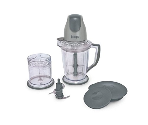 ice and smoothie maker - 9