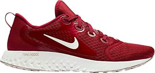 Nike Women s Legend React Running Shoes