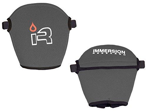 Rhode Island Novelty IR MicroWave Hand Warmer Kayak Pogies