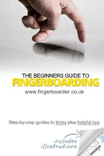 Top 3 recommendation tech deck individual fingerboards