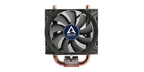 ARCTIC Freezer 13 Multicompatible Durability