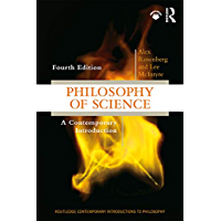 Philosophy of Science: A Contemporary Introduction (Routledge Contemporary Introductions to Philosophy) (English Edition…