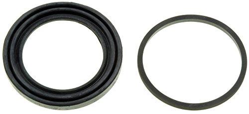Dorman D351449 Brake Caliper Repair Kit