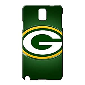 samsung note 3 Highquality Colorful Skin Cases Covers For phone phone covers green bay packers nfl football