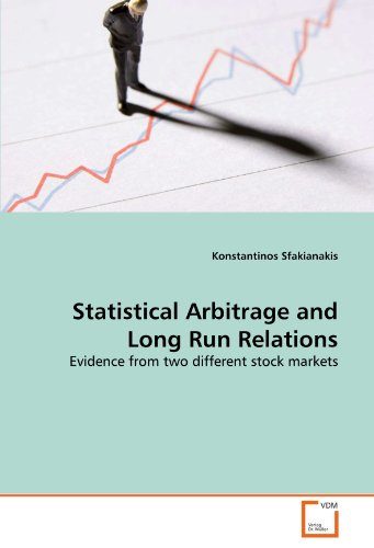 statistical-arbitrage-and-long-run-relations-evidence-from-two-different-stock-markets