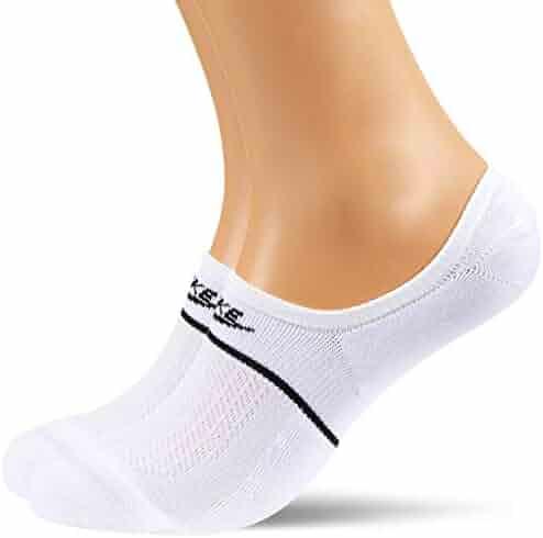 a674977251477 Shopping Baleaf or NIKE - Athletic Socks - Active - Clothing - Women ...