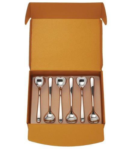 Table Set Gift Box - 4