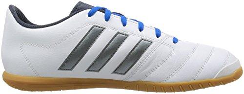 ngtmet Da Multicolore Gloro Adidas 16 Calcio 2 ftwwht Scarpe In Uomo utiblu XvwBKFwRq