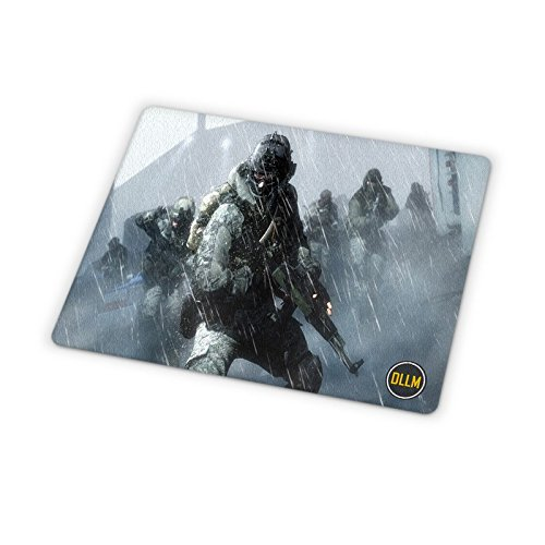 Ea Games Battlefield 2142 - 3
