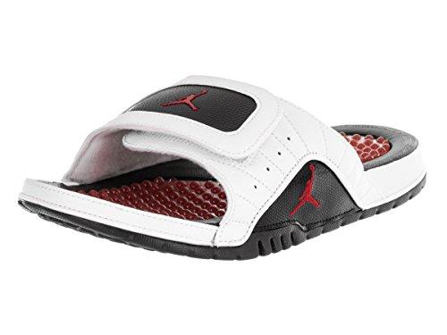 Nike Jordan Men's Jordan Hydro XII Retro Sandal