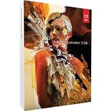 Adobe® Illustrator CS6 Windows