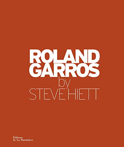 - Roland Garros