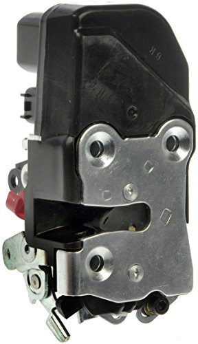 Dorman 931-002 Front Passenger Side Door Latch Actuator