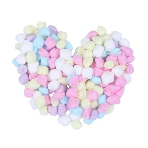 Best Cotton Balls