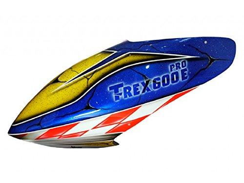 600e Canopy - 7
