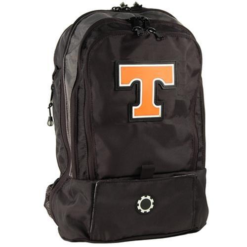 DadGear Collegiate Series Diaper Backpack - (Dadgear Sport Diaper Bag)