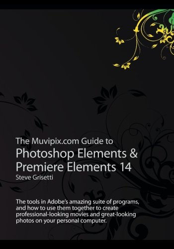 The Muvipix.com Guide to Adobe Prem…