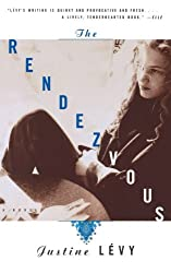 The Rendezvous: A Novel