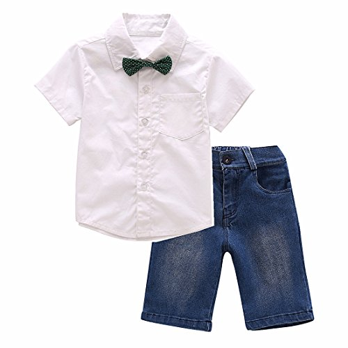 Shorts Clothing Stylish Outfit Colors