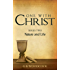 One with Christ   Series Two