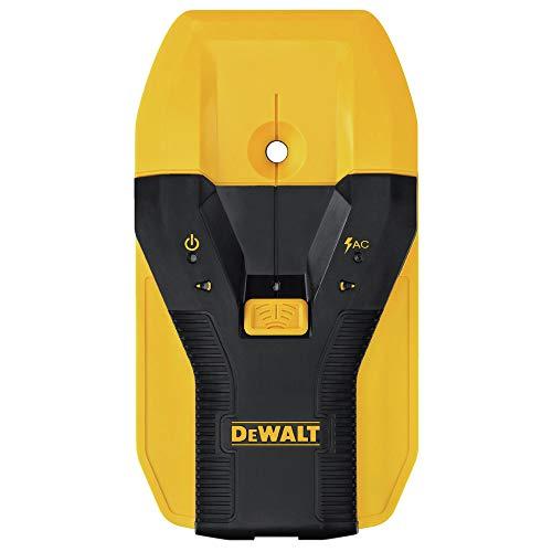 Dewalt Studs - DEWALT 1-1/2 in. Stud Finder