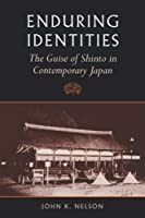 Nelson: Enduring Identities Paper: The Guise Of