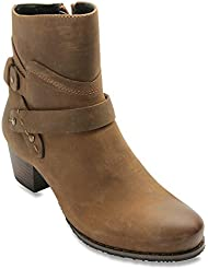 Ros Hommerson Brittany Womens Boot