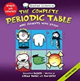 img - for All the Elements with Style Basher Science The Complete Periodic Table (Hardback) - Common book / textbook / text book