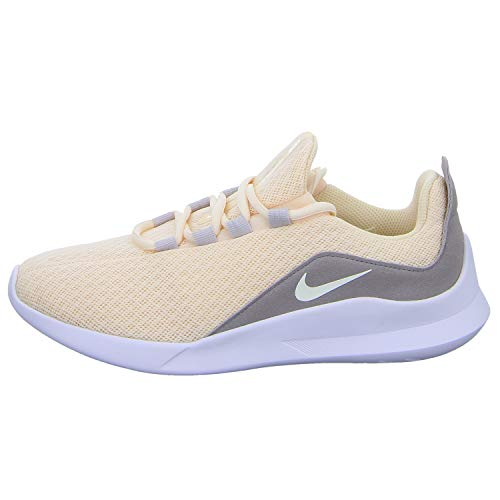 Viale guava 001 Basses Ice Multicolore sail Nike Wmns Grey Sneakers atmosphere Femme Grey vast YfWBF51qU