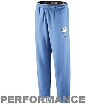 1d6430b0f97c7 Amazon.com: NCAA Nike North Carolina Tar Heels (UNC) KO Lacrosse ...
