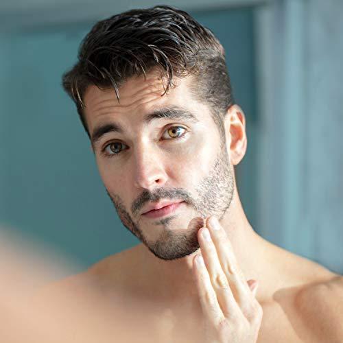 41Ye8AYepFL - RUGGED & DAPPER Face Cream for Men, Anti-Aging Day and Night Cream, 2 Oz