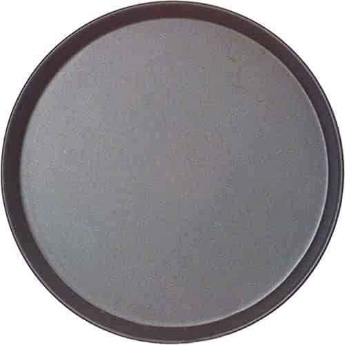 PADERNO - Pizza Pan Cm 28 With Double Non Stick-Coating