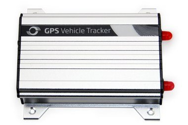 SpyGear-T 333 GPS tracker supports 3 G network, Real time tracking, USB Micro connector, AGPS, supports multiple sensors, speeding and stop over alert, Two way audio, - Meitrack