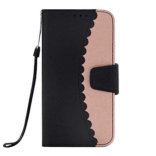 Samsung Galaxy S7 Flip Case, Cover for Samsung