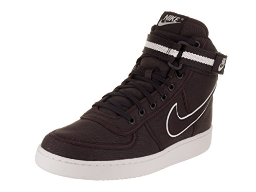 Chaussures Nike Fs Femme Bourgogne Lite Run 2 Ash De Running ww64HI