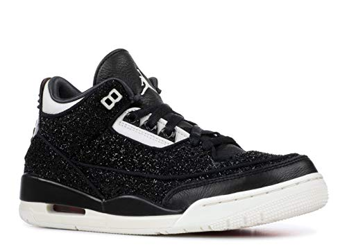 Buy glitter nikes for women black