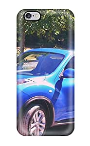 8776585K61998277 Iphone Cover Case - Nissan Juke 454424 Protective Case Compatibel With Iphone 6 Plus