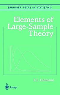 Amazon.com: Asymptotic Statistics (Cambridge Series in Statistical ...