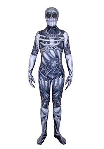 Sexiest Scary Halloween Costumes - URVIP Mens Halloween Costumes for Adult