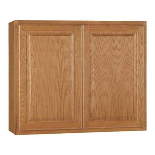 Rsi Cabinets: Amazon.com