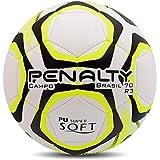 Bola Campo Brasil 70 R3 IX - Penalty b596af6aa15db