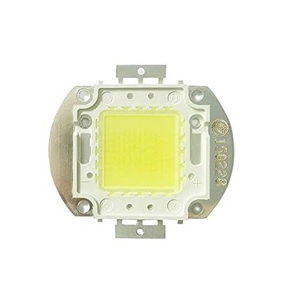 Lámpara LED para prj-rd806a/PRJ-RD806A-WIFI proyector: Amazon.es ...