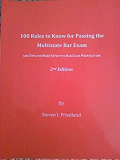 Celebration Bar Review  Passing Bar Results for Busy People  Aplus eBooks Advertisement