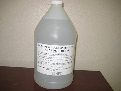 glycol-ether-eb-acs-grade-one-gallon
