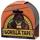 Gorilla Roll 11m by Gorilla
