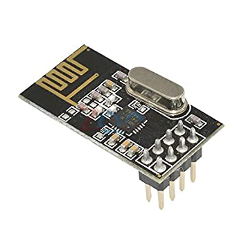 26 AWG Foil Shielded Multi-Conductor Eco 78116 SL005 Alpha Wire