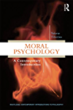 Moral Psychology: A Contemporary Introduction (Routledge Contemporary Introductions to Philosophy)