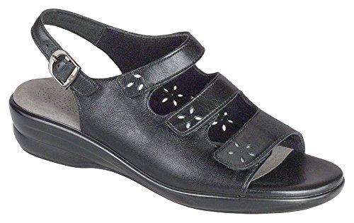 Eureka Men Casual Leather Shoes - 7