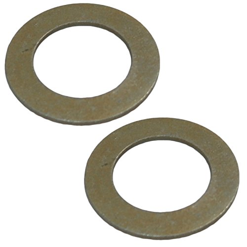 MTD Lawn Mower Replacement Washers # 1766787-2PK