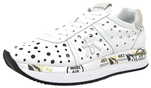 Conny Sneaker 2967 Belønnet Belønnet 2967 Sneaker Conny rxXZrq